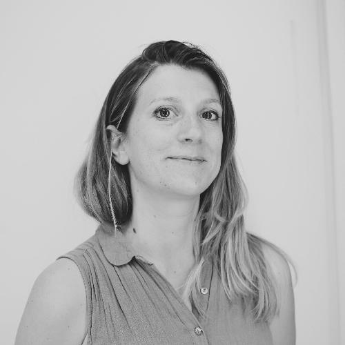 Anaïs Augereau