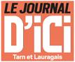 Le Journal d'Ici
