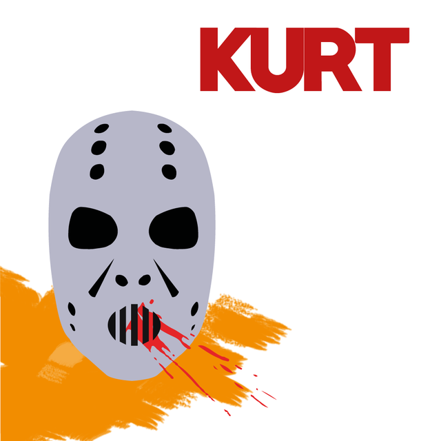 Kurt –