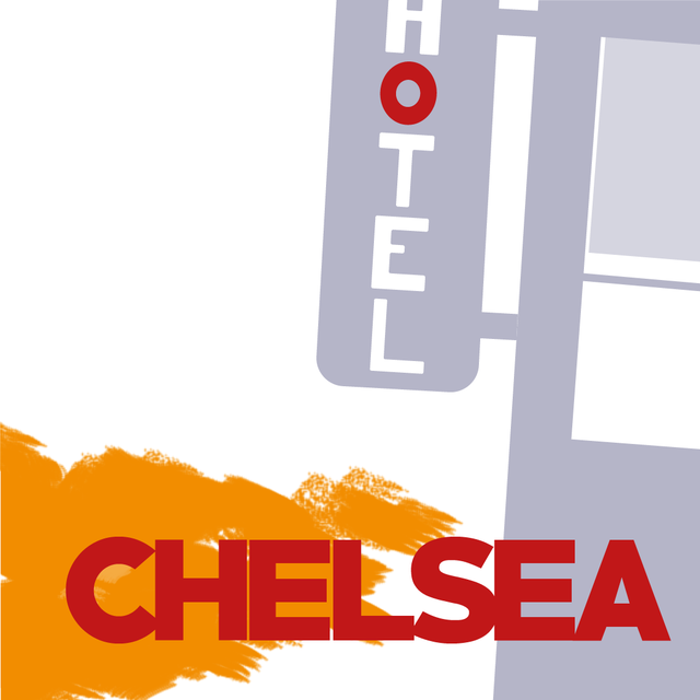 Chelsea -
