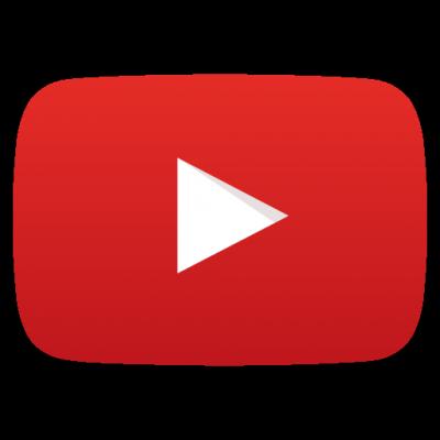 youtubeRomainProvence