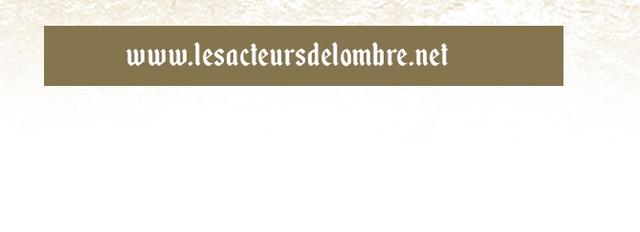 uww.lesacteursdelombre.net