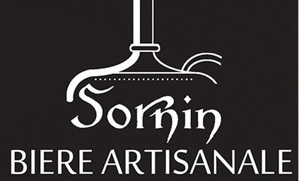 Logo Sornin
