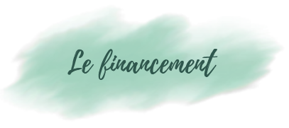 inancement