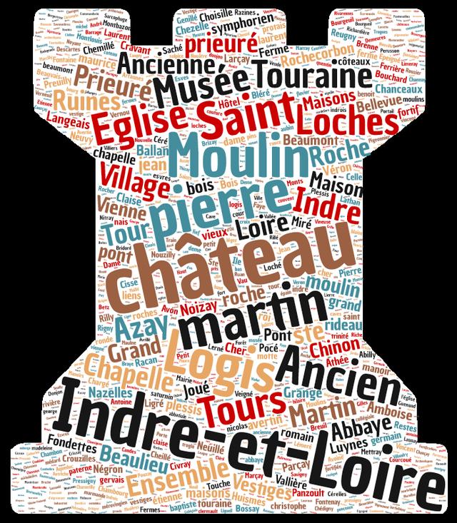 Aedhis En Touraine Medievale Ulule