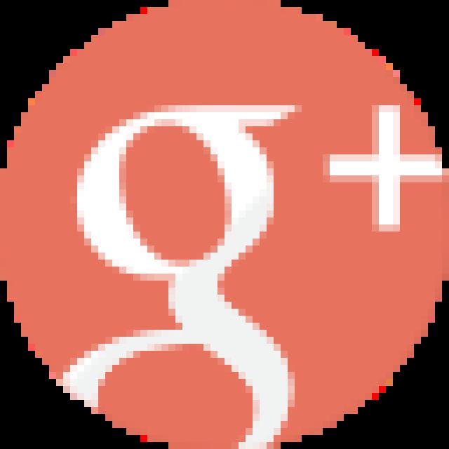 Notre page Google+