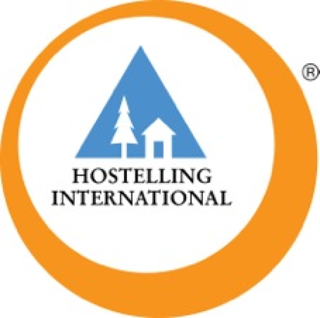 Hostelling International - Les auberges de jeunesse