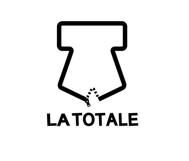 LATOTALE