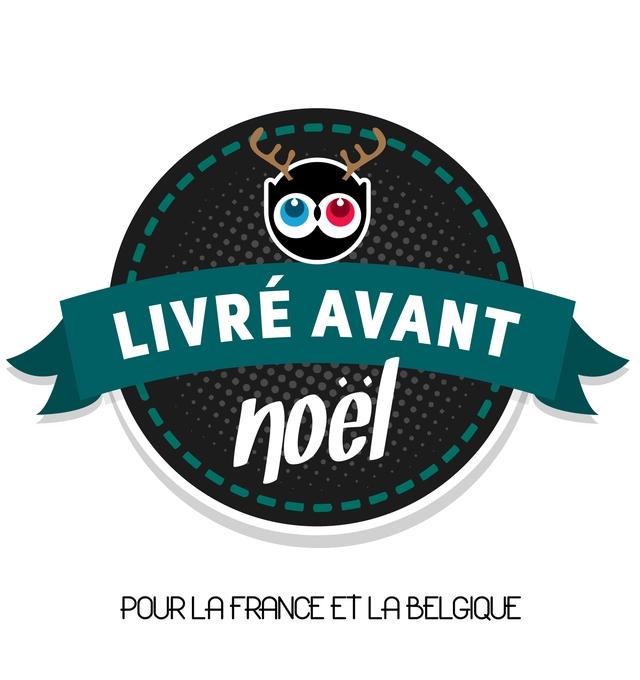 LIVRE AVANT noel LA FRANCE ET LA