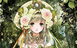 coppelia - contes merveilleux - ulule crowdfunding