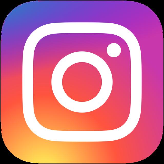BUNA Instagram