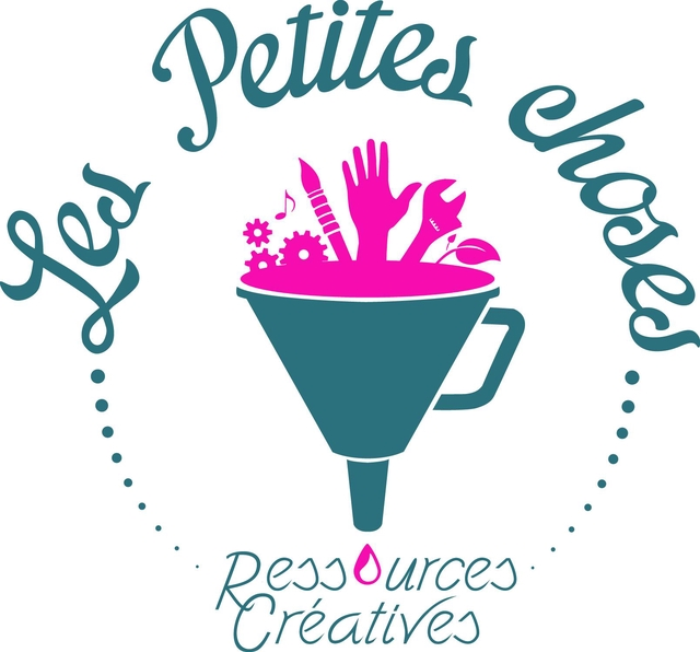 Petitec Creative