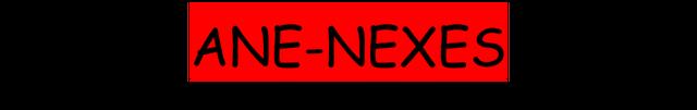 ANE-NEX