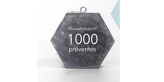 1000 .