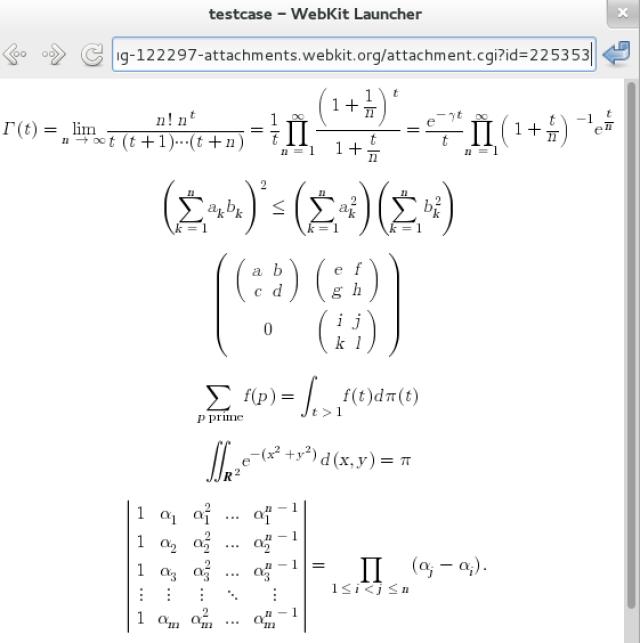 Latin Modern Math WIP
