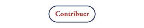 Contribuer