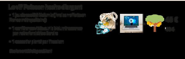 Le vif Poisson hache d'argent jeu de societe Biolumia (livraison offerte en France metropolitaine) 45 E 1 conference video sur la bioluminescence par notre fondatrice Sandra 1 cacaotier plante par Treedom Seulement 50 disponibles