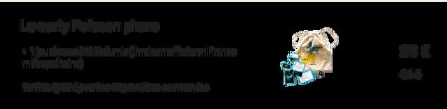Le early Poisson phare jeu de societe Biolumia (livraison offerte en France 29 metropolitaine) 34 Eary Bird pour 40 premkeres cammendes