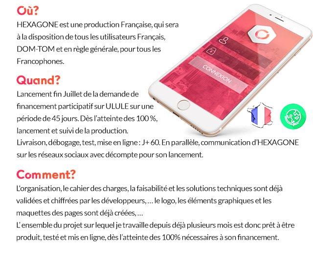 Plan de numérotation en France
