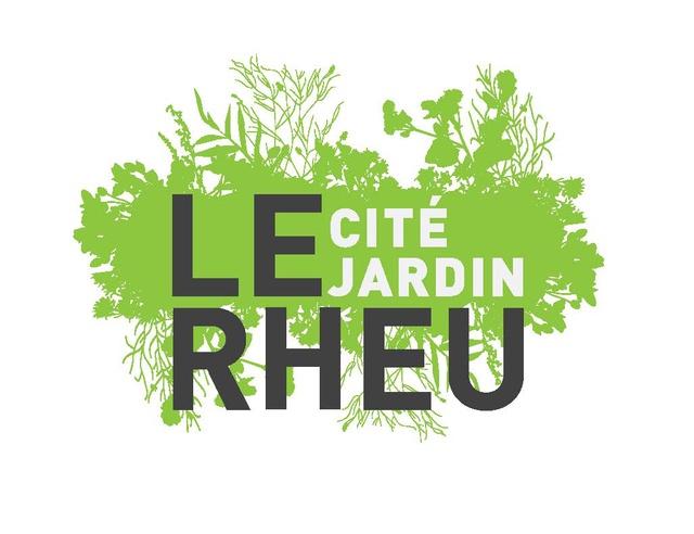 Logo Le Rheu