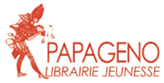 Papageno, librairie jeunesse spécialisée