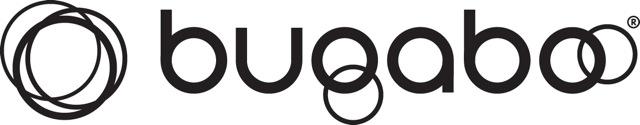 Bugaboo - Les poussettes