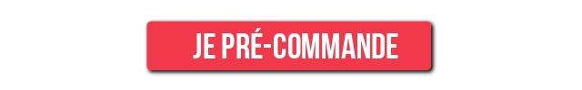 EPRE-COMMANDE