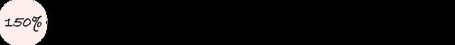 impression de 1000 exemplaires + finitions couverture + papier de qualite 150% superieure remuneration de Florence Plissart pour les contreparties qu' qu'elle offre pour certaines contributions + promotion plus large du livre