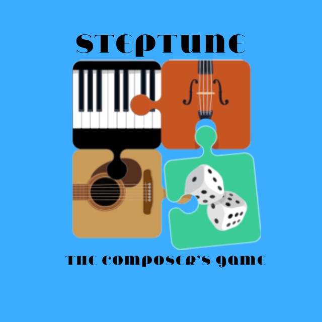 THE composer's