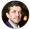Maxime Baffert - Vivatech