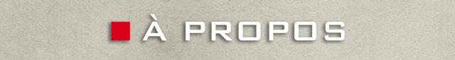 PROPOS