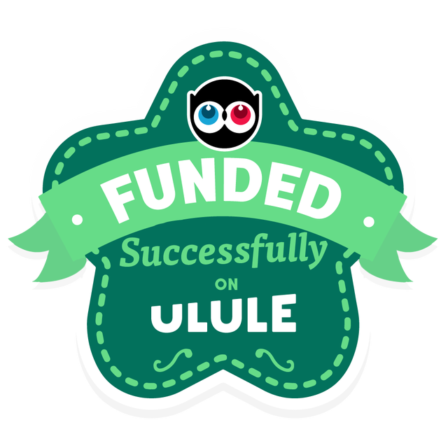 FUNDED Successfully 0 ON 0 0 0 ULULE 0 0 0 0 a