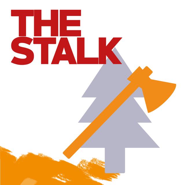 The Stalk -