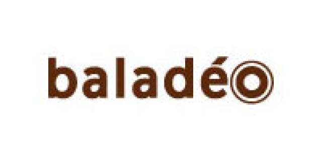 Baladéo - Le matériel de voyage