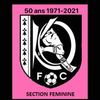 50 ans 1971-2021 SECTION