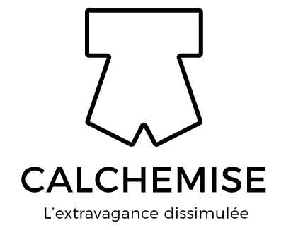 A CALCHE MISE L'extravagance dissimulee