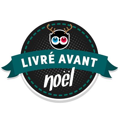 noel LIVRE AVANT