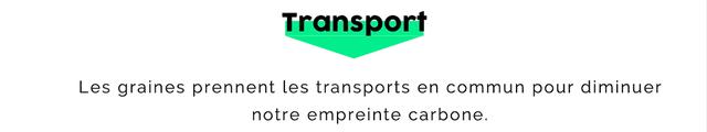 Transport de l'ivoire végétal - Mazonia