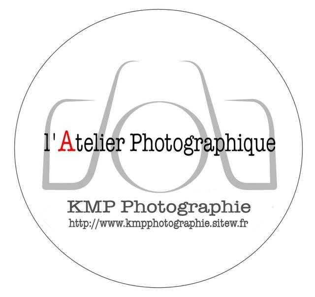 'Atelier Photographique KMP Photographie http://www.kmpphotographie.sitew.fr