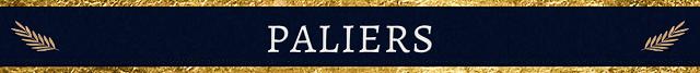 paliers  - shiitake - crowdfunding ulule