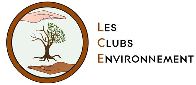 Les clubs environnement
