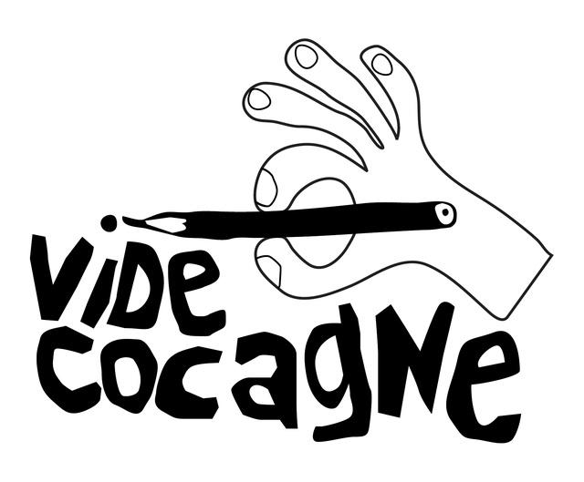 Vide Cocagne logo