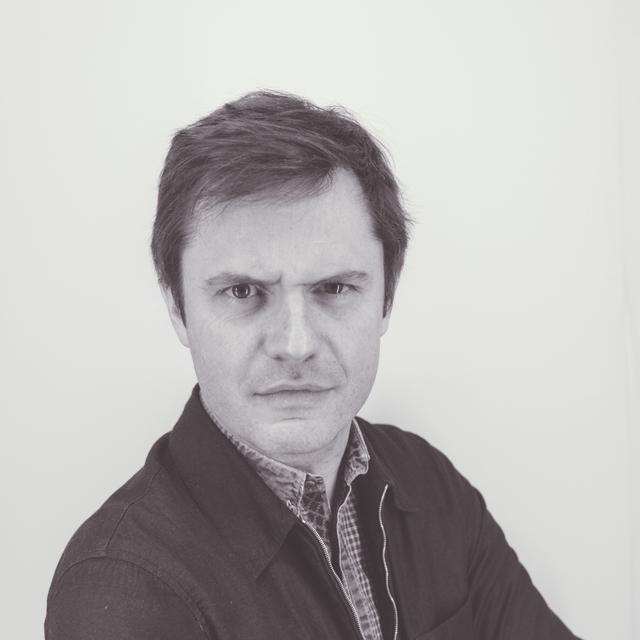 Nicolas Vanbremeersch