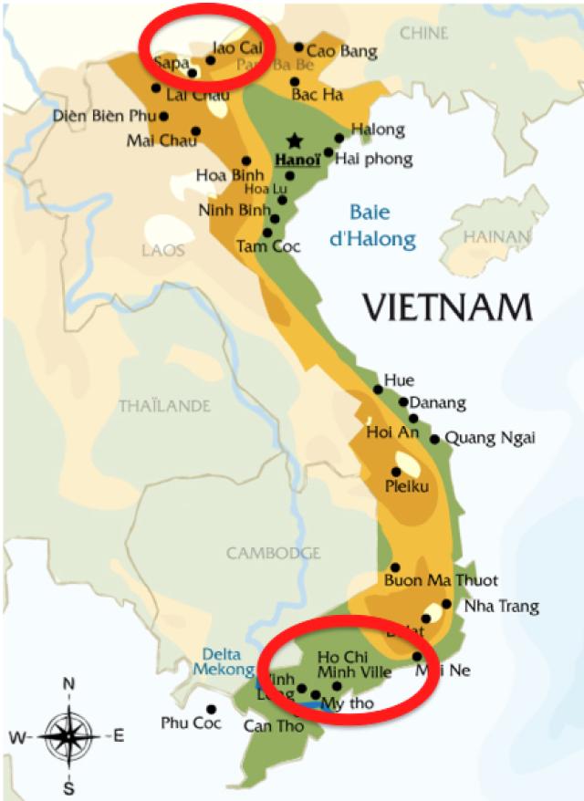 ho-chi-minh-ville-carte-vietnam