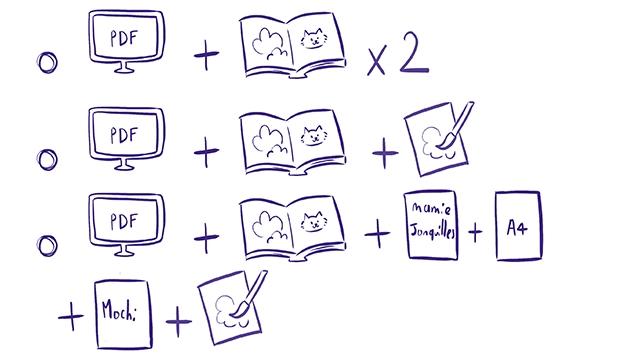 O PDF + O O + PDF + + Mock;