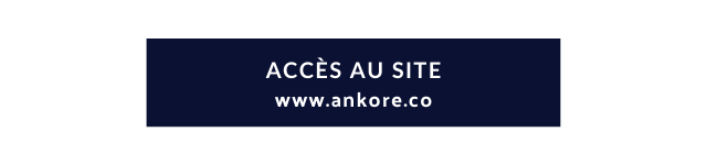 ACCES AU SITE www.ankore.co