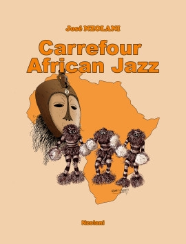 Carrefour African Jazz