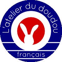 L'atelier du doudou français