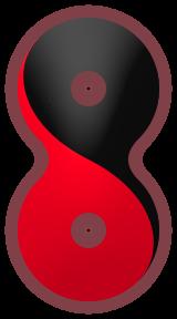 Logo Recodex