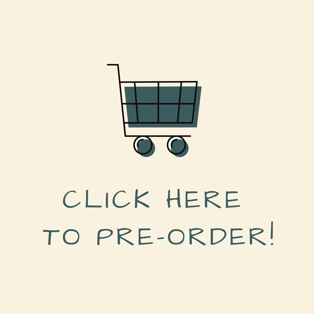 CLICK HERE TO PRE-ORDER